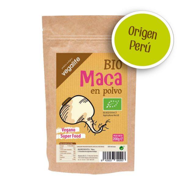 maca-en-polvo-200-vegalife