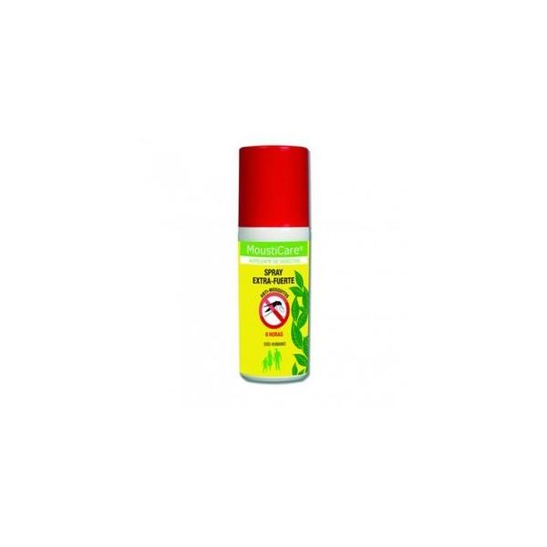 mousticare-antimosquitos-spray-extra-fuerte