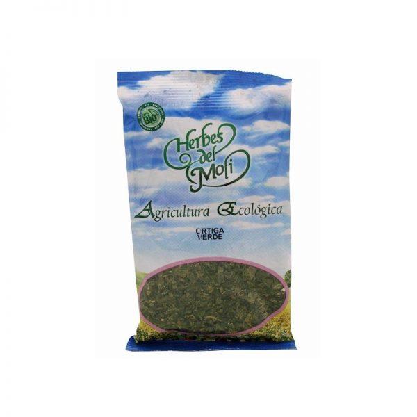 ortiga-verde-herbes-del-moli-25-g
