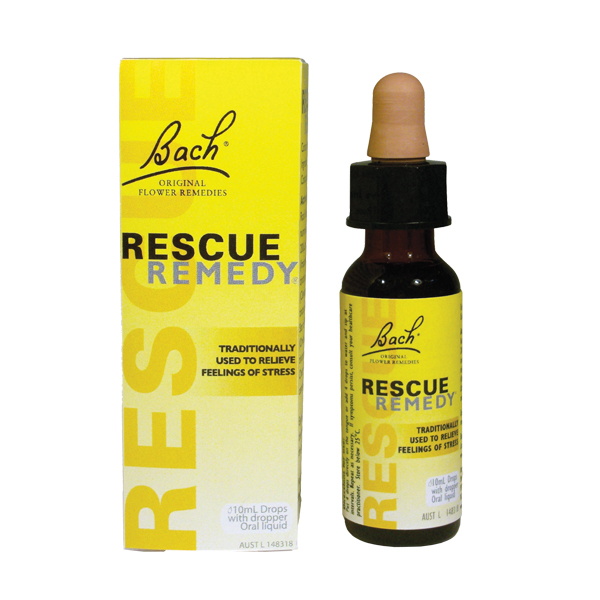 rescue-remedy-bach