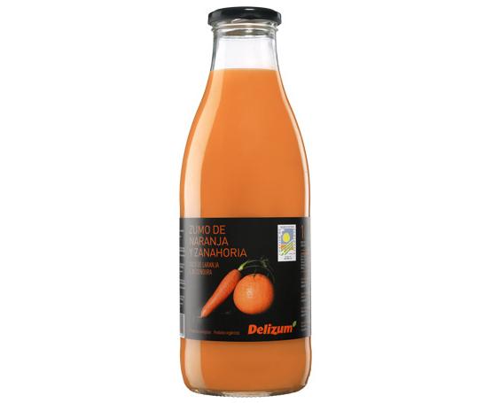 zumo-naranja-zanahoria-delizum