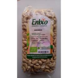 anacardo-ecologico-enbio-750g