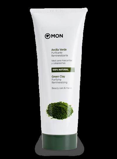 arcilla-verde-tubo MON