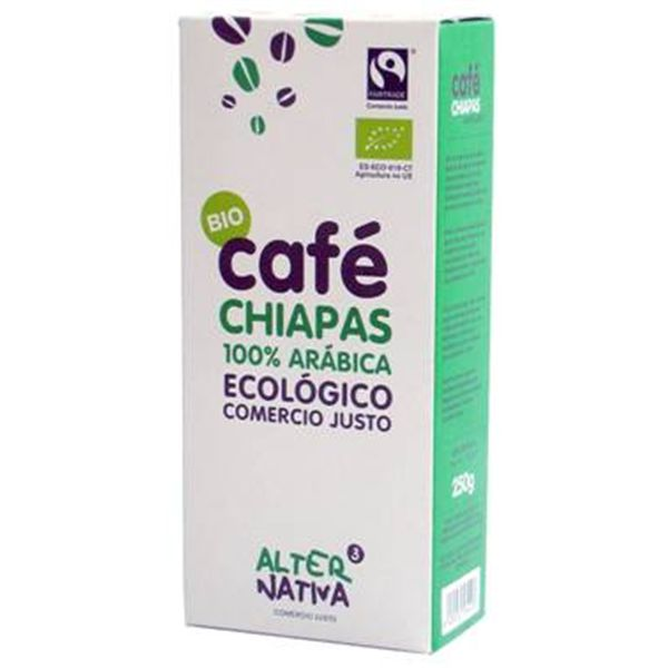 cafe-chiapas-molido-alternativa3