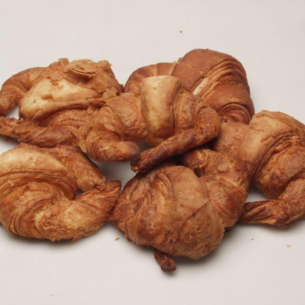 croisant trigo biogredos
