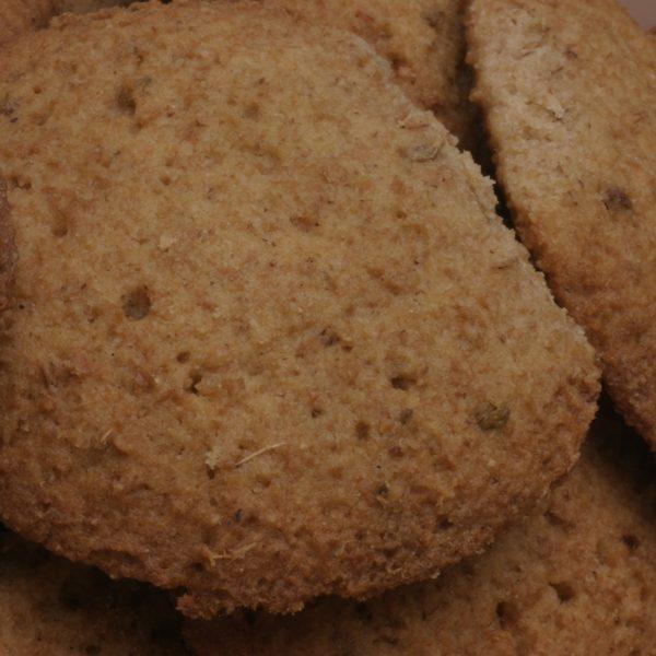 galletas espelta biogredos