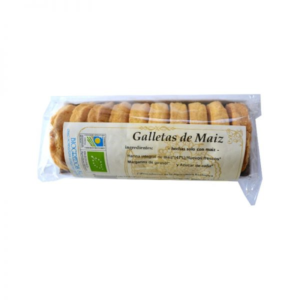 galletas-maiz-biogredos