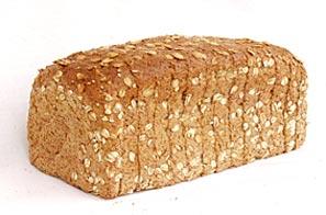 pan multicereal biogredos