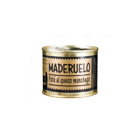 pate-queso-manchego-maderuelo