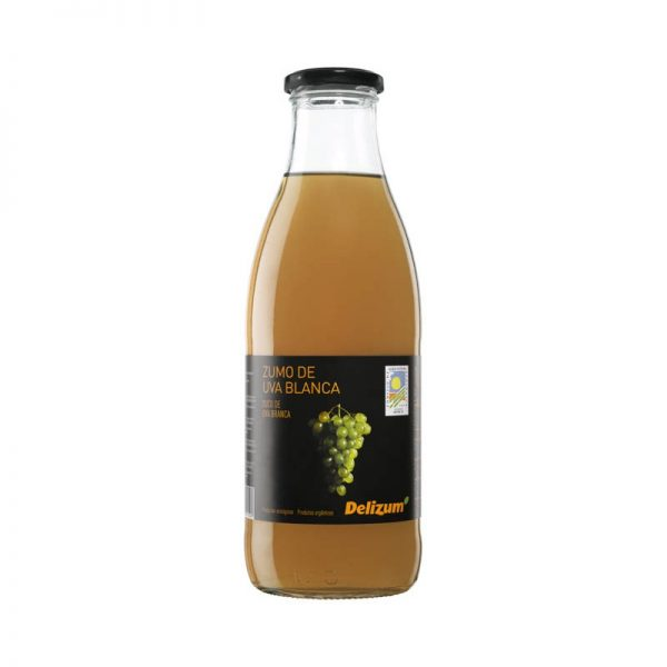 zumo-uva-blanca-delizum