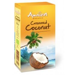 crema-de-coco-bio-200g-amaizin