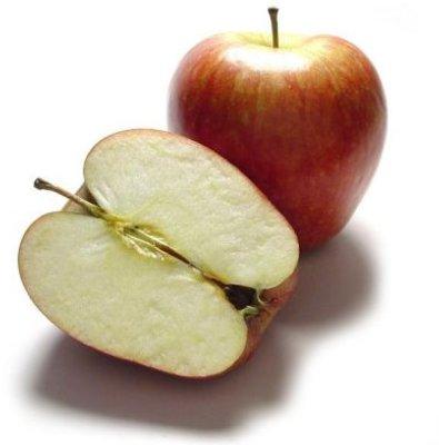 manzana sagargorri