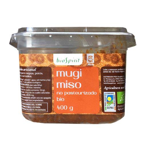 mugi-miso-no-pasteu-biospirit