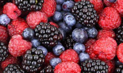 alimentos naturales detox