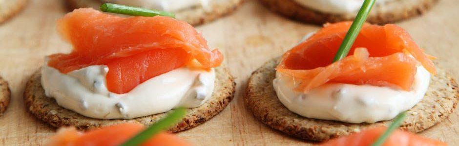 tips para reducir el colesterol