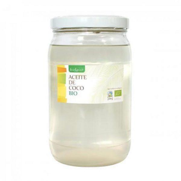 ACEITE-COCO-biospirit 1500