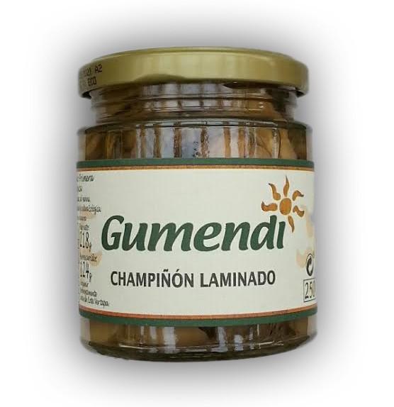 champinon-laminado-gumendi