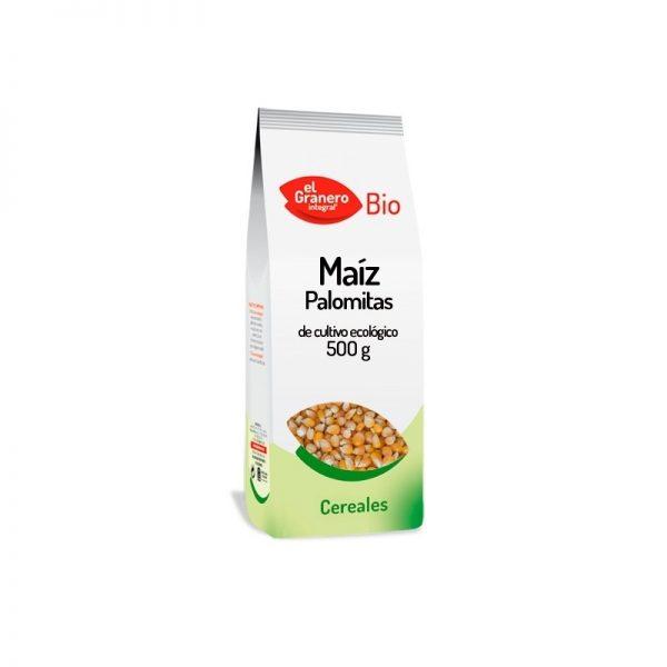 maiz-para-palomitas-granero