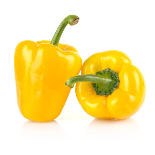 pimiento-california-amarillo