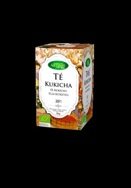 te-kukicha-bio-te-de-3-anos