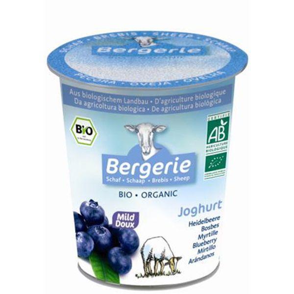 yogur-de-oveja-con-arandanos-125g-bergerie-por-encargo
