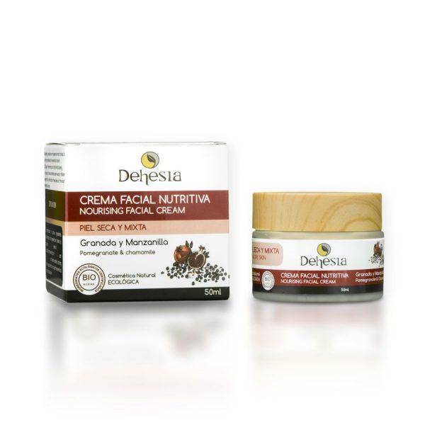 crema-facial-nutritiva-dehesia