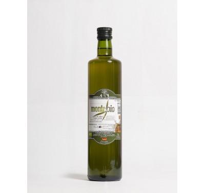 aceite-oliva-montebio-500ml