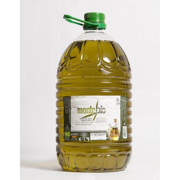 aceite-oliva-montebio-5L