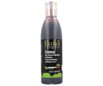crema balsamico ecovinal