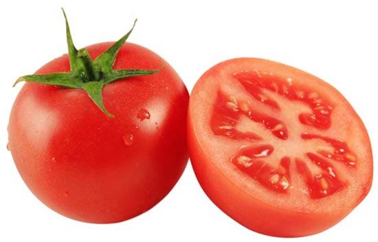 tomateplaza